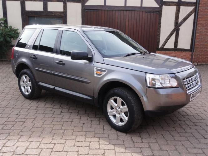 disco3 co uk view topic fs freelander 2 08 s manual stornoway grey 84k miles. Black Bedroom Furniture Sets. Home Design Ideas