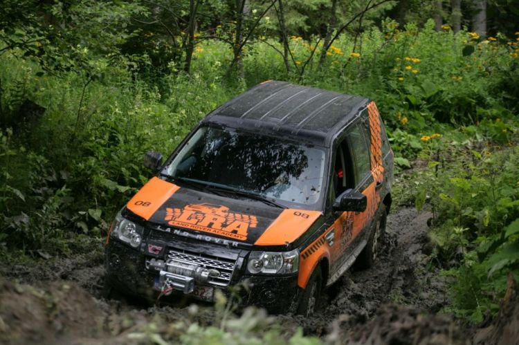 Re New Defender Concept From Land Rover Page 17