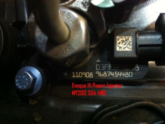 [Image: normal_Evoque%20hi%20power%20injector.jpg]