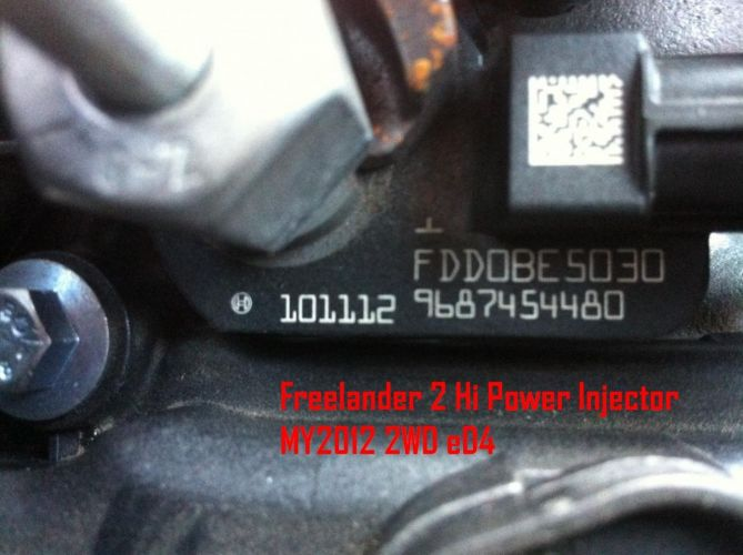 [Image: normal_freelander%20hi%20power%20injector.jpg]