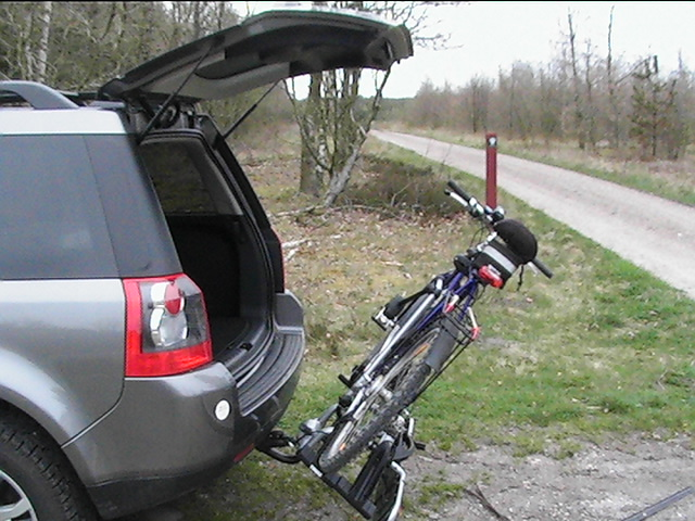 Dog Bike Carrier Halfords Bicycling And The Best Bike Ideas