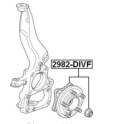 Car Front Suspension Parts Names furthermore Lower Ball Joint Replacement Cost also Learn further Model A Rear Suspension as well Replace Rear Struts 1998 Camry. on front strut replacement cost