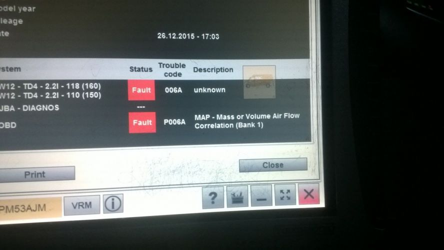 Freel2 Com - View Topic - Fault Code P006a