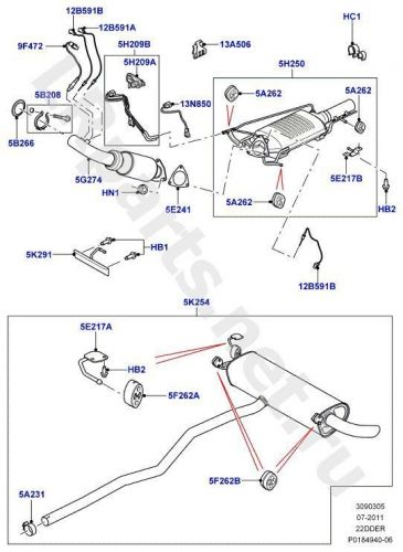 1106660 74 78 Wiring Diagrams in addition Wiring Hot Rod Lights also 1965 Mustang Wiring Diagrams likewise Chrysler Trailer Wiring Diagram Schemes besides Schematics h. on 1967 ford econoline turn signal wiring diagram diagrams