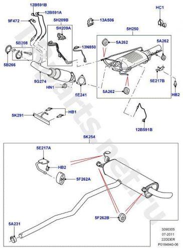 2000 isuzu npr ac wiring diagrams